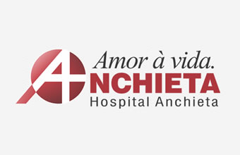 hospital-anchieta-brasilia-1484308560